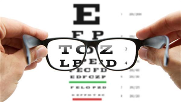 123.Τα γυαλιά σου και τα μάτια σου… 3 ενδείξεις ότι τα γυαλιά σου δεν είναι τα σωστά!