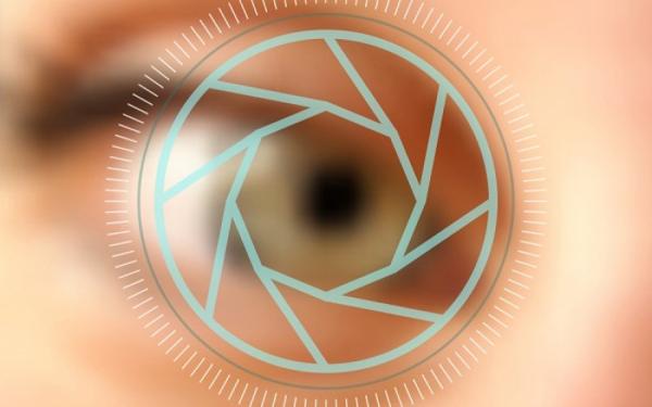 13.Τα πάντα για τα προβλήματα όρασης_Βλέπετε θολά_Βλέπετε αστράκια