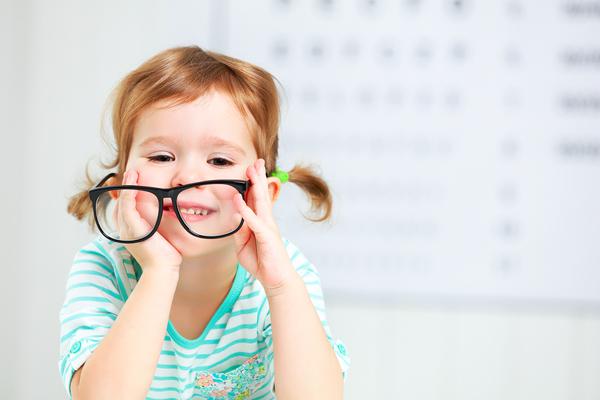 Συνήθη-οφθαλμολογικά-προβλήματα-των-παιδιών