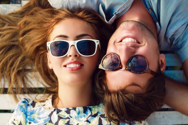 25.Πώς επιλέγουμε γυαλιά ηλίου