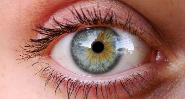 68.Διάγνωση ασθενειών από τα… μάτια